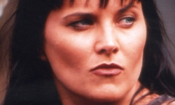 Xena 'will be openly gay' in TV reboot